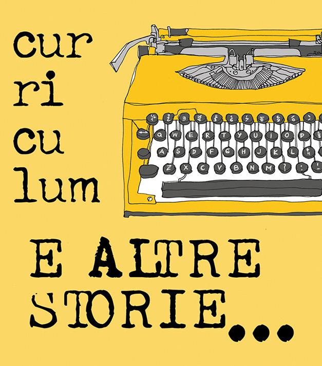 curriculum-altrestorie01a