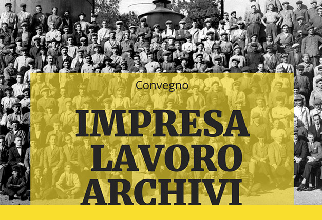 Impresa Lavoro Archivi