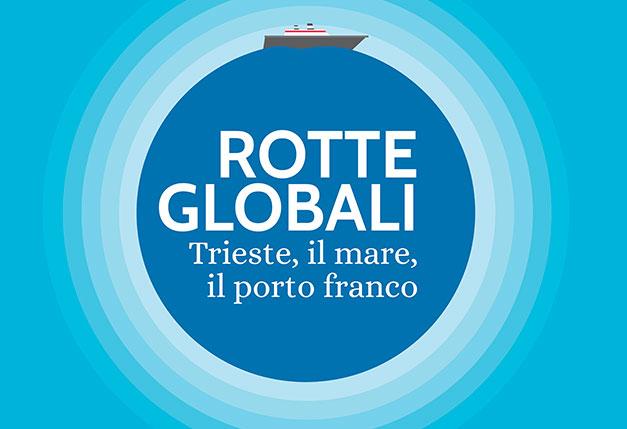Rotte Globali
